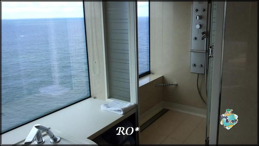 Suite Haven Norwegian Breakaway-norvegian-breakaway34-jpg