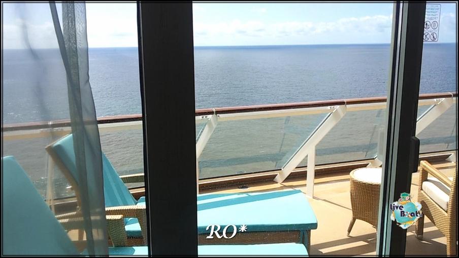 Suite Haven Norwegian Breakaway-norvegian-breakaway29-jpg