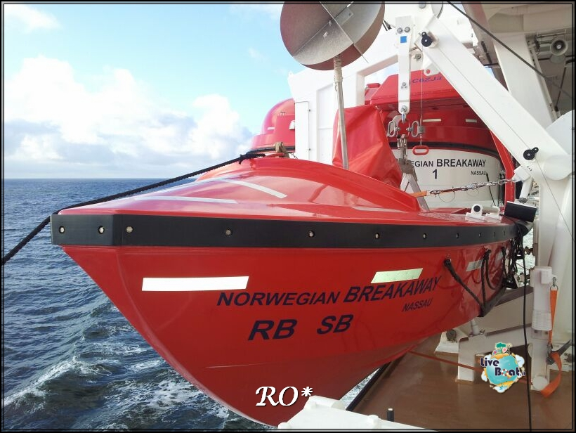 Ponti esterni Norwegian Breakaway-norvegian-breakaway582-jpg