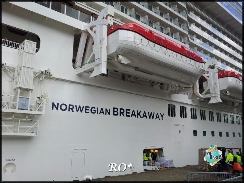 Foto esterni Norwegian Breakaway-norvegian-breakaway661-jpg