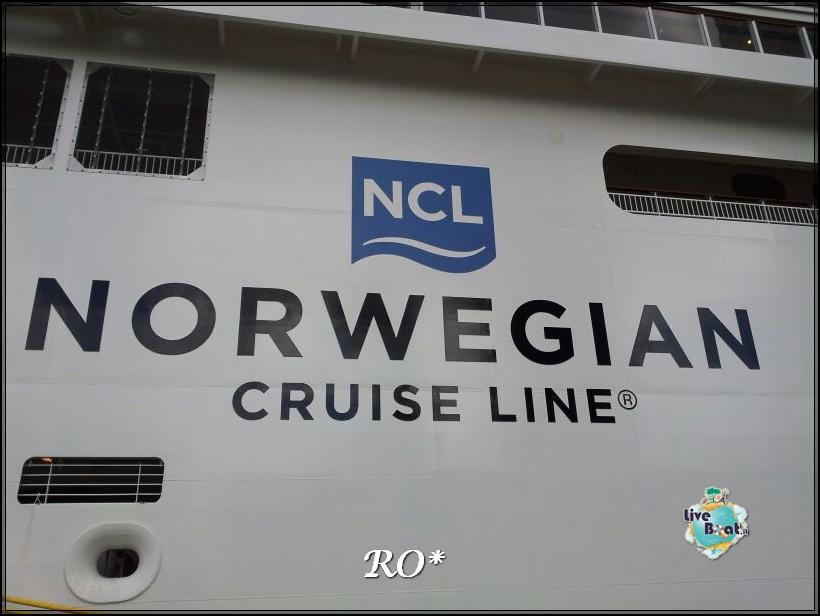 Foto esterni Norwegian Breakaway-norvegian-breakaway660-jpg