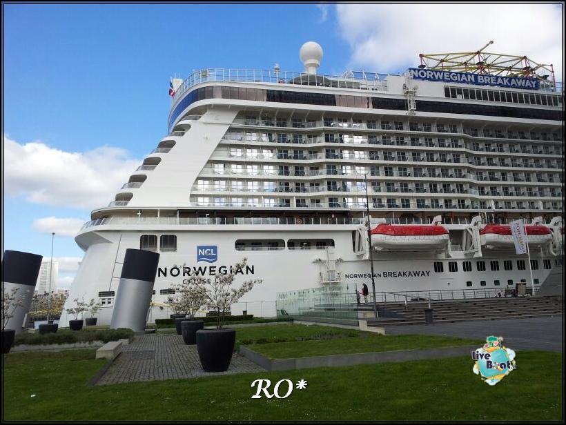 Foto esterni Norwegian Breakaway-norvegian-breakaway652-jpg