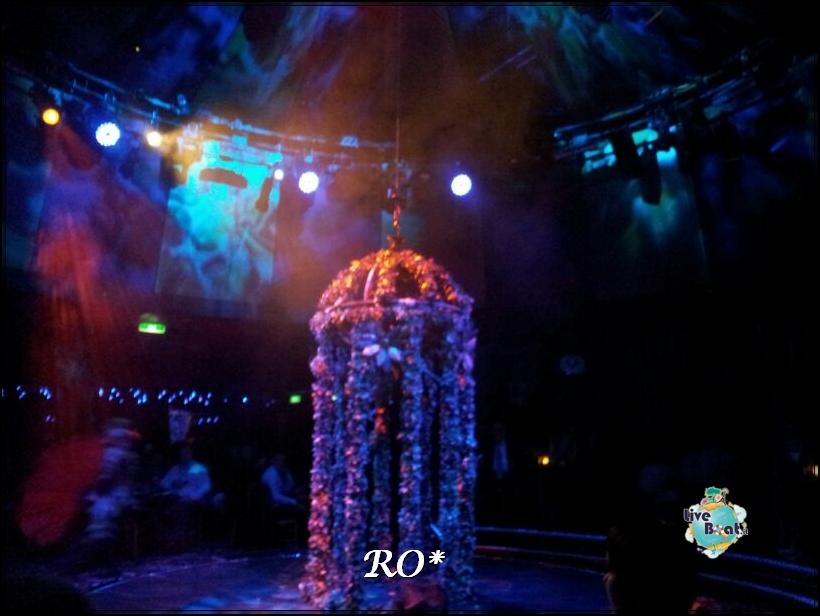 Spiegel Tent ( Circus Circus ) Ristorante tematico NCL-norvegian-breakaway301-jpg