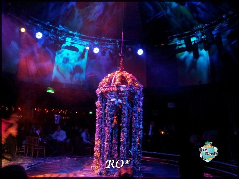 Spiegel Tent ( Circus Circus ) Ristorante tematico NCL-norvegian-breakaway303-jpg