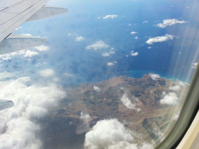 2013/10/18 Heraklion partenza Klara-diretta-klara-costa-mediterranea-isole-greche-20-jpg