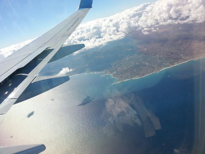 2013/10/18 Heraklion partenza Klara-diretta-klara-costa-mediterranea-isole-greche-22-jpg