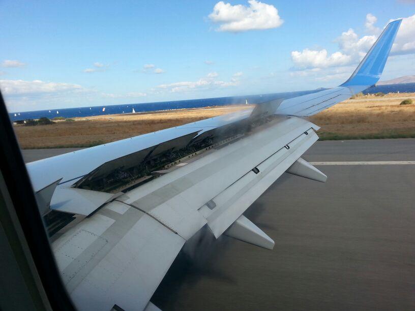 2013/10/18 Heraklion partenza Klara-diretta-klara-costa-mediterranea-isole-greche-23-jpg