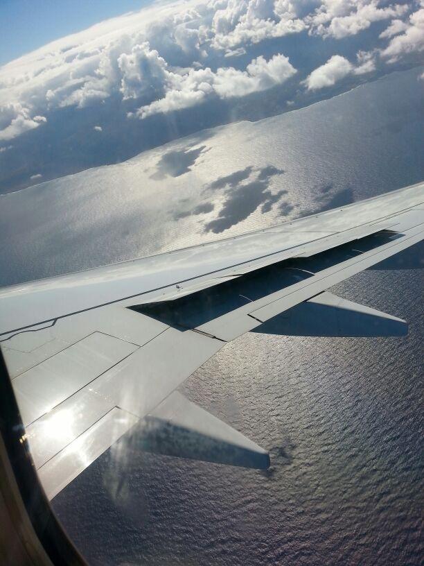 2013/10/18 Heraklion partenza Klara-diretta-klara-costa-mediterranea-isole-greche-27-jpg