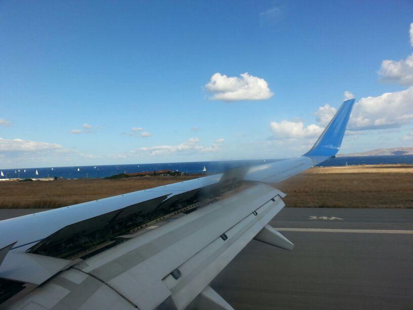 2013/10/18 Heraklion partenza Klara-diretta-klara-costa-mediterranea-isole-greche-29-jpg