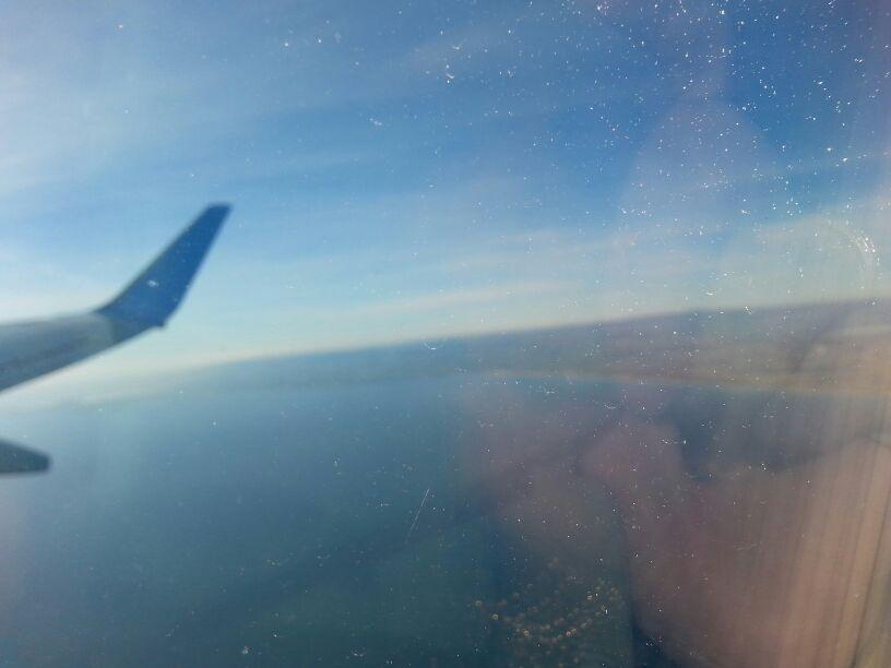 2013/10/18 Heraklion partenza Klara-diretta-klara-costa-mediterranea-isole-greche-30-jpg