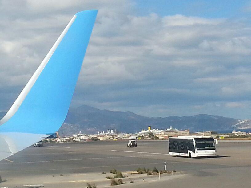 2013/10/18 Heraklion partenza Klara-diretta-klara-costa-mediterranea-isole-greche-40-jpg