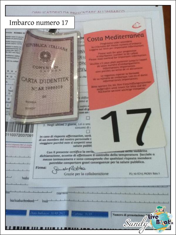 C.MEDITERRANEA-Oltre le Colonne d'Ercole, 31/05/12-10/06/12-costa_mediterranea_imbarco_savona-1-jpg