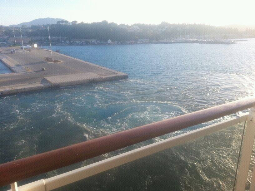 2013/10/18 - Corfu-uploadfromtaptalk1382109290493-jpg