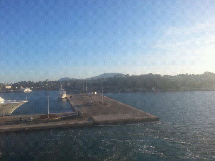2013/10/18 - Corfu-uploadfromtaptalk1382109312340-jpg