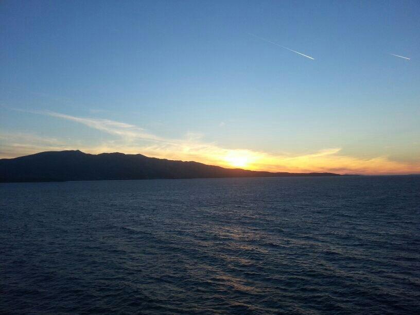 2013/10/18 - Corfu-uploadfromtaptalk1382111810559-jpg
