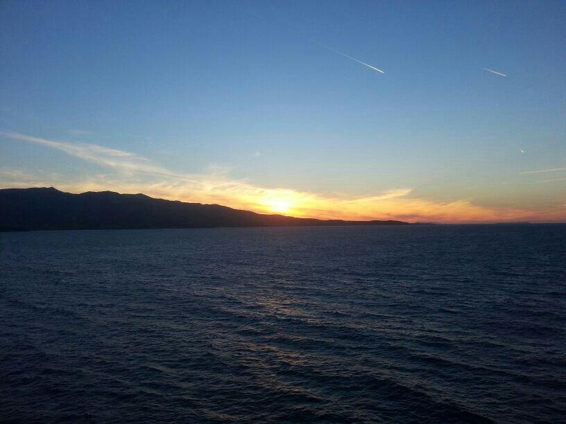 2013/10/18 - Corfu-uploadfromtaptalk1382111825647-jpg