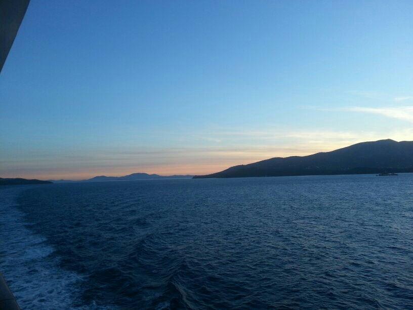 2013/10/18 - Corfu-uploadfromtaptalk1382112553965-jpg