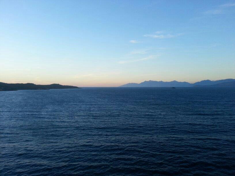 2013/10/18 - Corfu-uploadfromtaptalk1382112579942-jpg