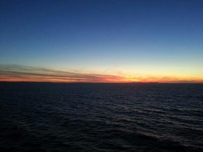 2013/10/18 - Corfu-uploadfromtaptalk1382113352659-jpg