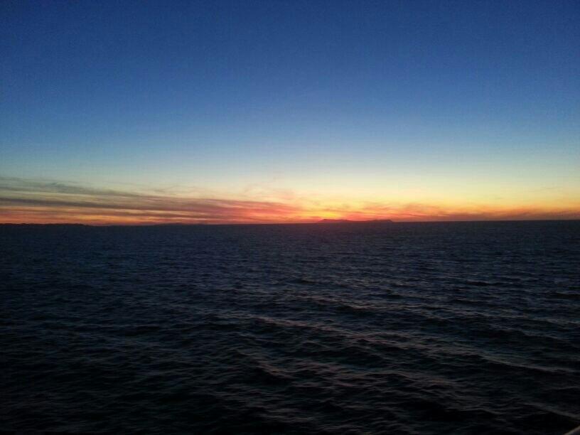 2013/10/18 - Corfu-uploadfromtaptalk1382113365450-jpg