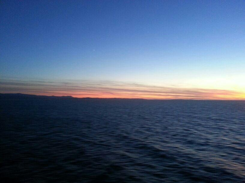 2013/10/18 - Corfu-uploadfromtaptalk1382113375387-jpg