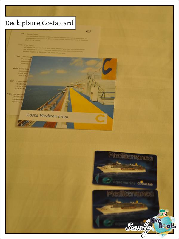 C.MEDITERRANEA-Oltre le Colonne d'Ercole, 31/05/12-10/06/12-costa_mediterranea_interni-4-jpg
