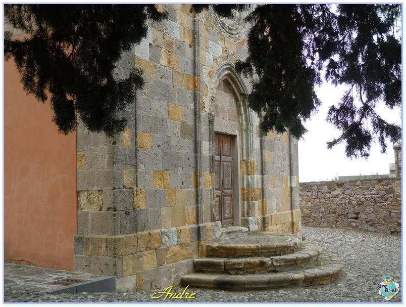 Cosa visitare a Cagliari -Italia--00009-jpg