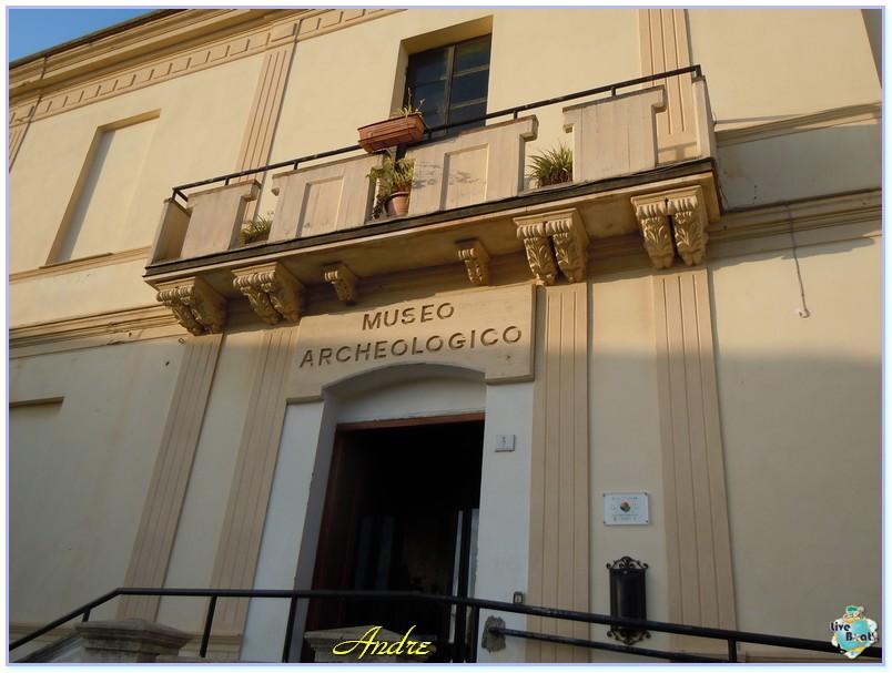 Cosa visitare a Cagliari -Italia--00019-jpg