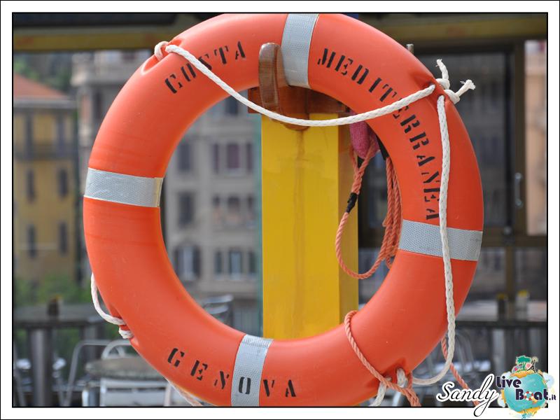 C.MEDITERRANEA-Oltre le Colonne d'Ercole, 31/05/12-10/06/12-costa_mediterranea_interni-9-jpg