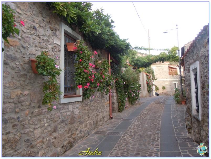 Cosa visitare a Cagliari -Italia--00027-jpg