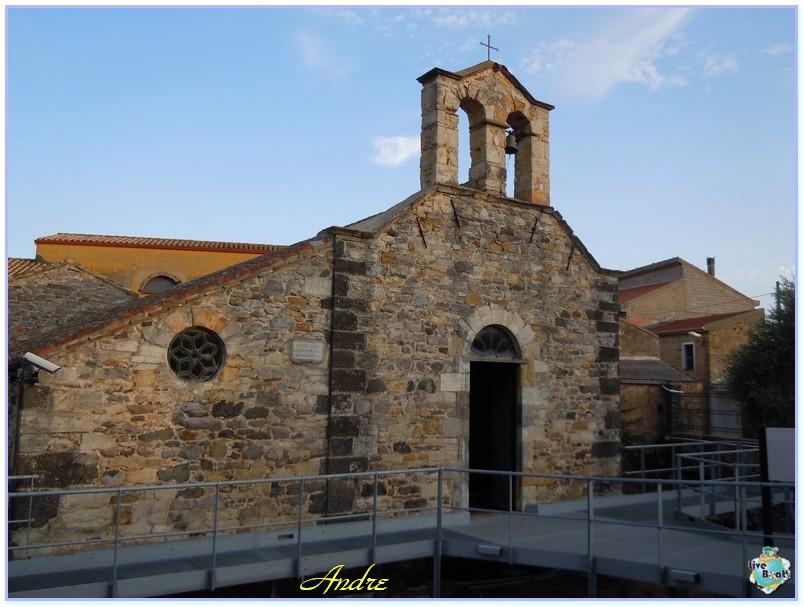 Cosa visitare a Cagliari -Italia--00030-jpg