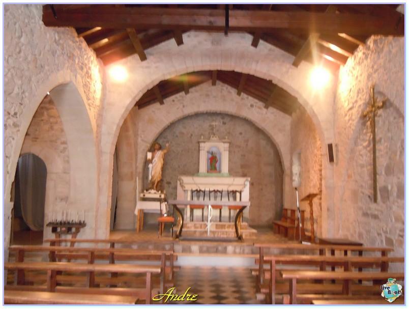 Cosa visitare a Cagliari -Italia--00031-jpg