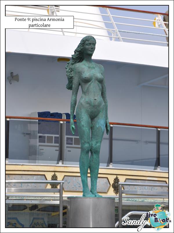 C.MEDITERRANEA-Oltre le Colonne d'Ercole, 31/05/12-10/06/12-costa_mediterranea_interni-11-jpg