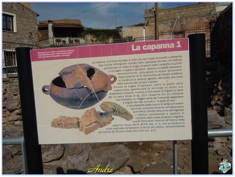 Cosa visitare a Cagliari -Italia--00039-jpg