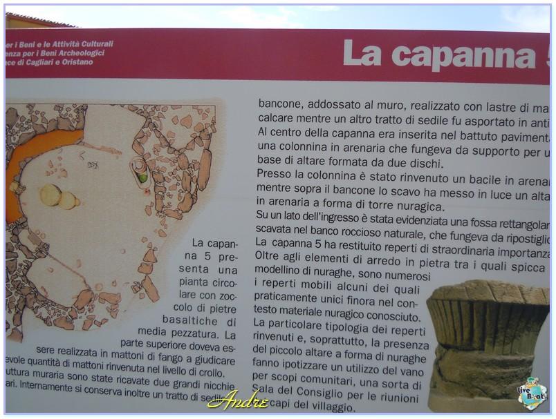 Cosa visitare a Cagliari -Italia--00040-jpg