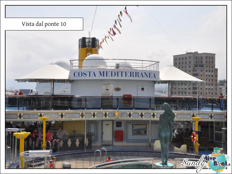 C.MEDITERRANEA-Oltre le Colonne d'Ercole, 31/05/12-10/06/12-costa_mediterranea_interni-12-jpg