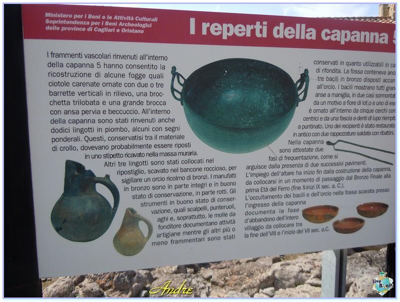 Cosa visitare a Cagliari -Italia--00041-jpg