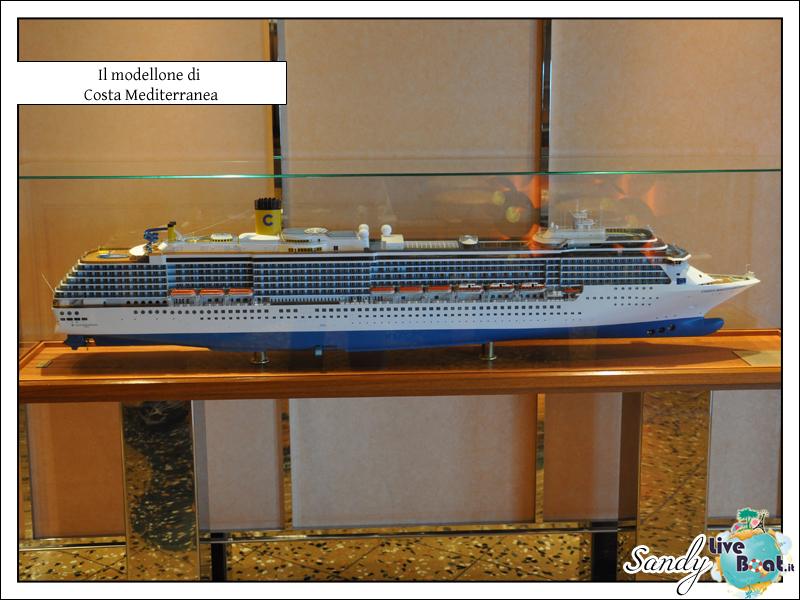 C.MEDITERRANEA-Oltre le Colonne d'Ercole, 31/05/12-10/06/12-costa_mediterranea_interni-13-jpg
