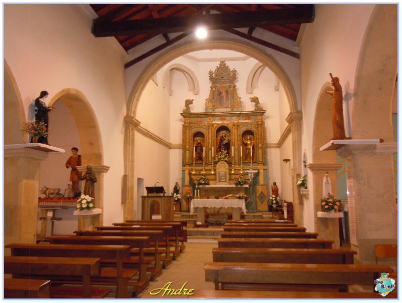 Cosa visitare a Cagliari -Italia--00047-jpg
