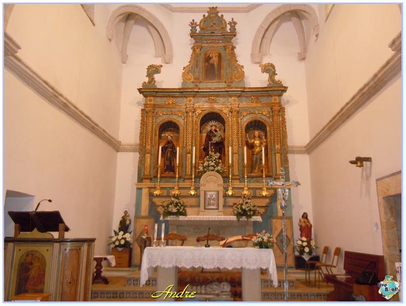 Cosa visitare a Cagliari -Italia--00048-jpg