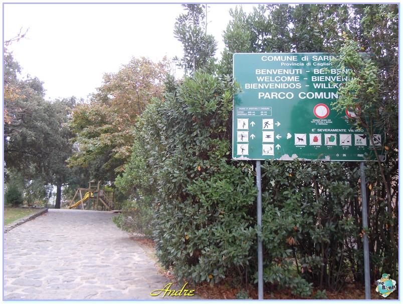 Cosa visitare a Cagliari -Italia--00049-jpg