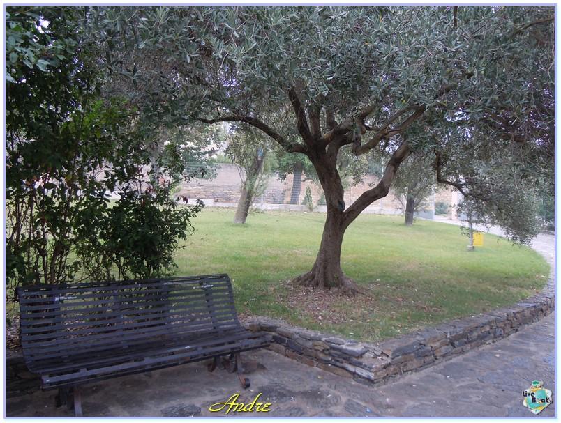 Cosa visitare a Cagliari -Italia--00051-jpg