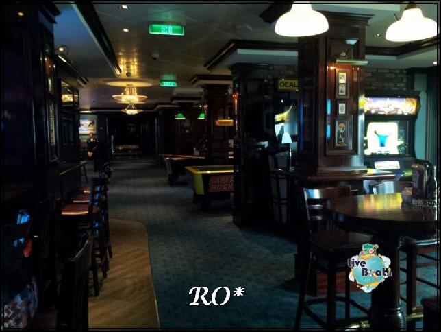 Bar Norwegian Breakaway-norvegian-breakaway743-jpg