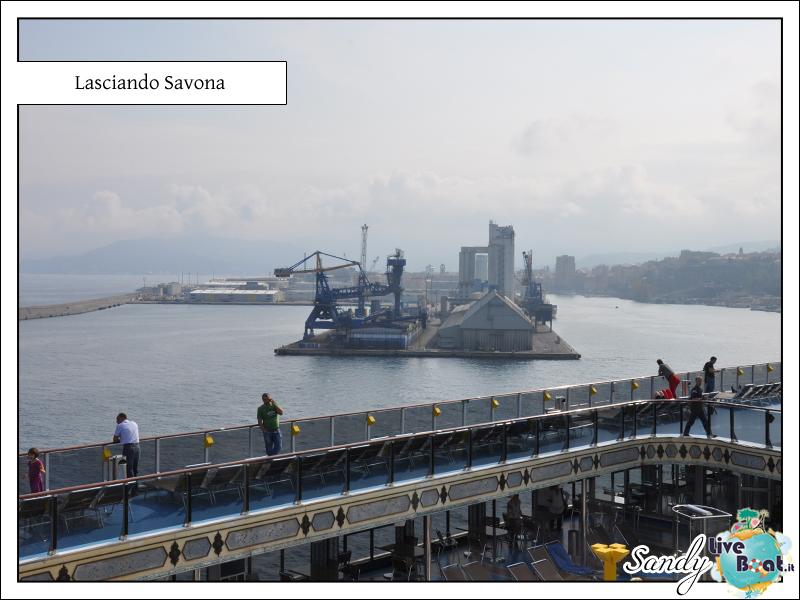 C.MEDITERRANEA-Oltre le Colonne d'Ercole, 31/05/12-10/06/12-costa_mediterranea_interni-24-jpg