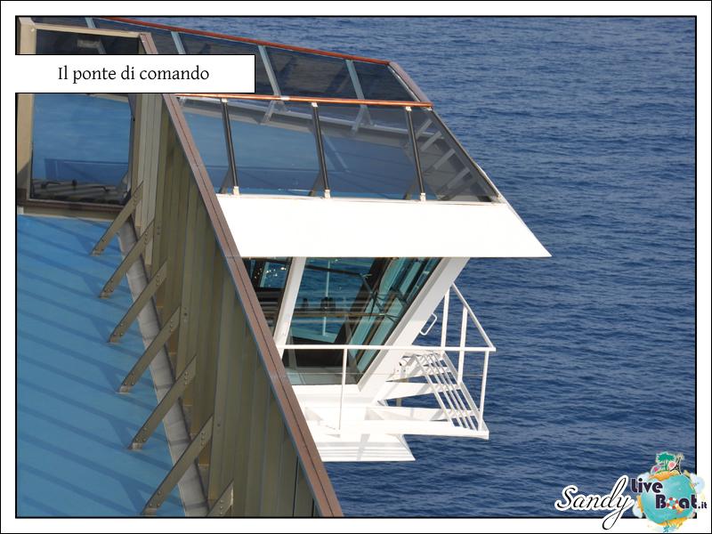 C.MEDITERRANEA-Oltre le Colonne d'Ercole, 31/05/12-10/06/12-costa_mediterranea_interni-25-jpg