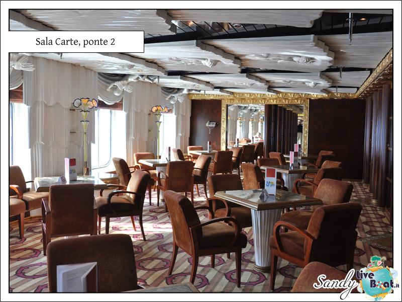 C.MEDITERRANEA-Oltre le Colonne d'Ercole, 31/05/12-10/06/12-costa_mediterranea_interni-27-jpg