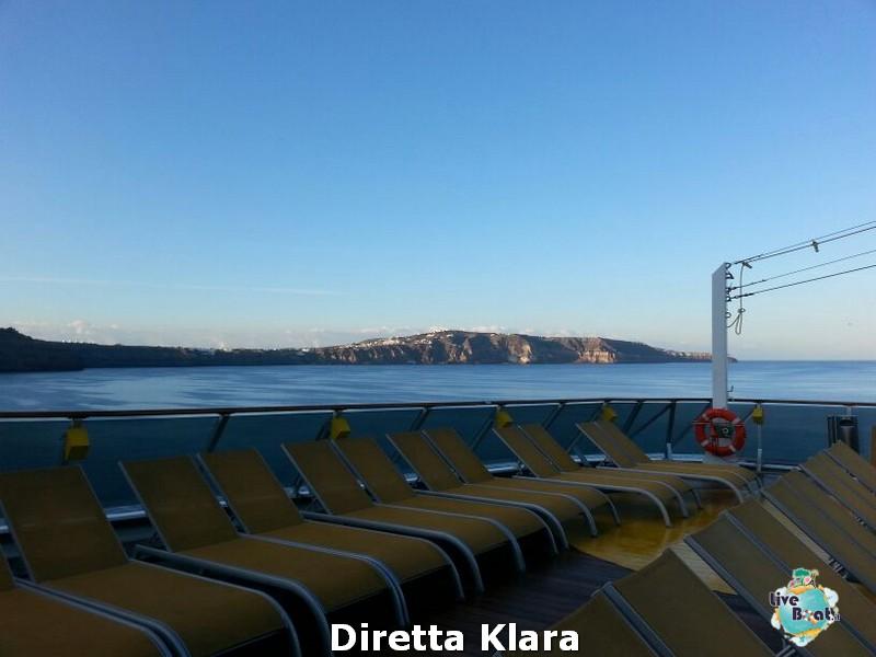 2013/10/19 Santorini Costa Mediterranea-costa-mediterranea-santorini-diretta-liveboat-crociere-1-jpg