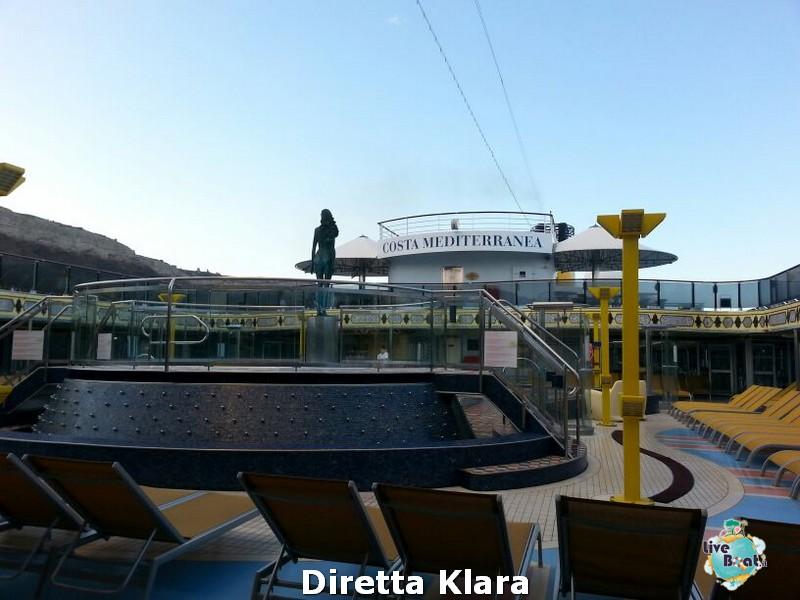 2013/10/19 Santorini Costa Mediterranea-costa-mediterranea-santorini-diretta-liveboat-crociere-3-jpg