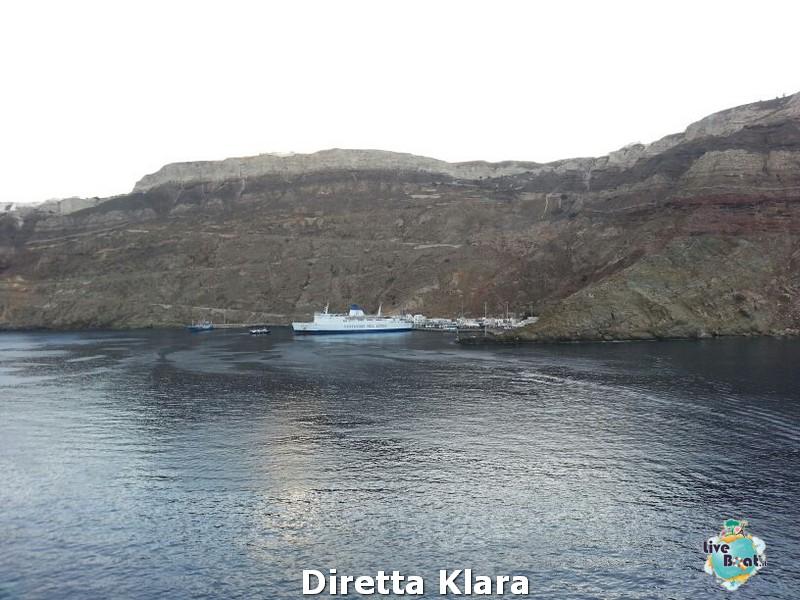 2013/10/19 Santorini Costa Mediterranea-costa-mediterranea-santorini-diretta-liveboat-crociere-6-jpg