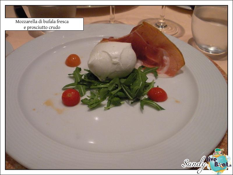 C.MEDITERRANEA-Oltre le Colonne d'Ercole, 31/05/12-10/06/12-costa_mediterranea_cibo-3-jpg